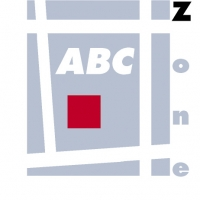 ABC Zone studio grafico e editoriale