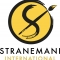 Stranemani International S.r.L.