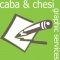 Caba & Chesi Studio